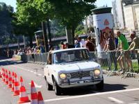 Gaisbergrennen2016659.JPG