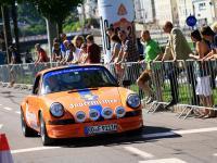 Gaisbergrennen2016669.JPG