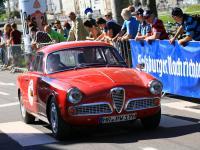 Gaisbergrennen2016670.JPG