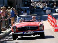 Gaisbergrennen2016671.JPG