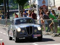 Gaisbergrennen2016672.JPG