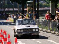 Gaisbergrennen2016687.JPG
