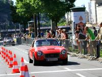 Gaisbergrennen2016694.JPG