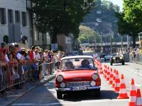 Gaisbergrennen2016696.JPG