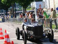 Gaisbergrennen2016699.JPG