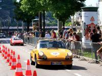 Gaisbergrennen2016715.JPG