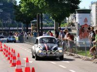 Gaisbergrennen2016717.JPG
