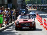 Gaisbergrennen2016719.JPG