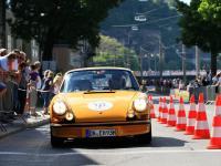Gaisbergrennen2016720.JPG