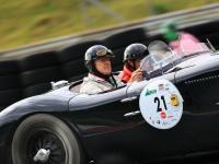 Gaisbergrennen20162052.JPG