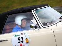 Gaisbergrennen20162206.JPG