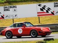 Gaisbergrennen20162274.JPG