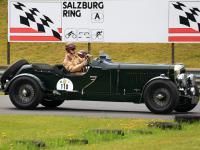 Gaisbergrennen20162288.JPG