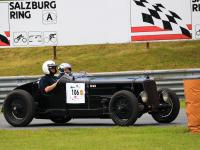 Gaisbergrennen20162290.JPG