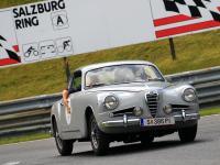 Gaisbergrennen20162291.JPG