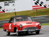 Gaisbergrennen20162312.JPG