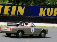 Gaisbergrennen20162506.JPG