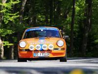 Gaisbergrennen20162687.JPG
