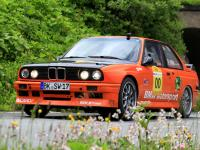 Rallyelegenden10.JPG