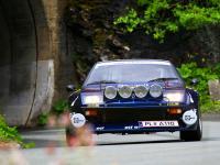 Rallyelegenden11.JPG