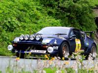 Rallyelegenden12.JPG