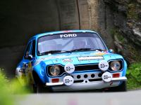 Rallyelegenden14.JPG