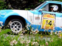 Rallyelegenden15.JPG