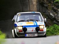 Rallyelegenden16.JPG