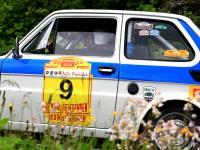 Rallyelegenden17.JPG