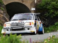 Rallyelegenden18.JPG