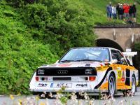 Rallyelegenden19.JPG