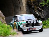 Rallyelegenden20.JPG