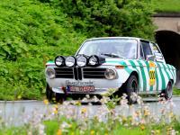 Rallyelegenden21.JPG