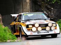 Rallyelegenden22.JPG
