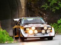 Rallyelegenden23.JPG