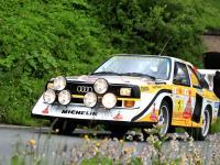Rallyelegenden24.JPG
