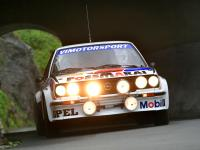 Rallyelegenden26.JPG