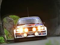 Rallyelegenden27.JPG