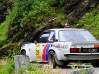Rallyelegenden28.JPG