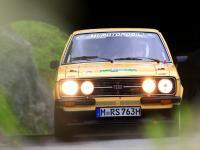 Rallyelegenden29.JPG