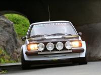 Rallyelegenden30.JPG