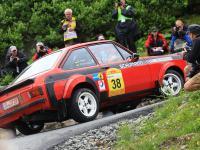 Rallyelegenden31.JPG