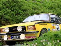 Rallyelegenden32.JPG