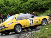 Rallyelegenden33.JPG