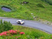 Rallyelegenden34.JPG