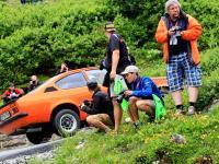 Rallyelegenden35.JPG