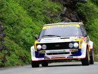 Rallyelegenden37.JPG