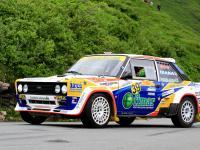 Rallyelegenden38.JPG