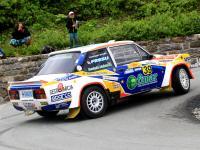 Rallyelegenden39.JPG