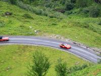 Rallyelegenden4.JPG